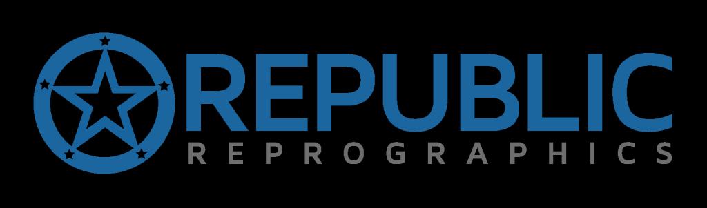 Republic logo_large